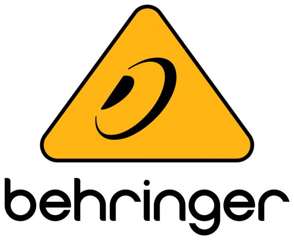 Brutális Behringer árcsökkentés!!!